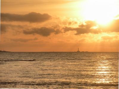 tramonto_mini